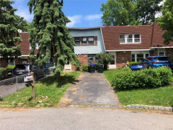 Photo of 22 Shelley Court, Middletown, NY 10941 (MLS # 4825587)