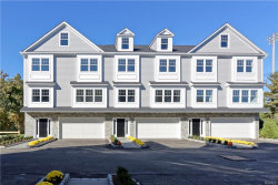 Photo of 2 The Pointe (Bowman Ave) ) Avenue, Unit 2, Rye Brook, NY 10573 (MLS # 4825730)