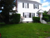 Photo of 193 Madison Road, Scarsdale, NY 10583 (MLS # 4826030)