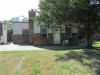 Photo of 43 Albany Post Road, Newburgh, NY 12550 (MLS # 4826074)