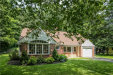 Photo of 348 Old Army Road, Scarsdale, NY 10583 (MLS # 4826465)