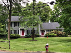Photo of 2 Vivian Place, Suffern, NY 10901 (MLS # 4826539)