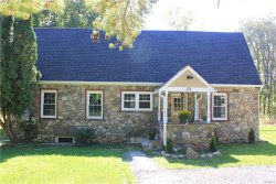 Photo of 175 Howells Road, Middletown, NY 10940 (MLS # 4826889)
