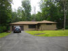 Photo of 362 State Route 32, New Paltz, NY 12561 (MLS # 4826911)