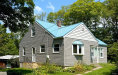 Photo of 1034 State Route 302, Pine Bush, NY 12566 (MLS # 4826984)