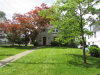 Photo of 72 Grand Boulevard, Scarsdale, NY 10583 (MLS # 4827037)