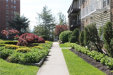 Photo of 292 PIERMONT Avenue, Unit 3E, Nyack, NY 10960 (MLS # 4827046)