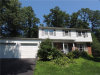 Photo of 11 Adrianne Drive, Highland Mills, NY 10930 (MLS # 4827163)