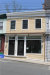 Photo of 190 MAIN, Unit 2A, Nyack, NY 10960 (MLS # 4827251)