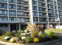 Photo of 500 High Point Drive, Unit PH12, Hartsdale, NY 10530 (MLS # 4827271)