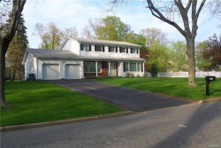 Photo of 116 Smith Hill Road, Suffern, NY 10901 (MLS # 4827291)