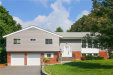 Photo of 2 Stratton Road, Unit A, Scarsdale, NY 10583 (MLS # 4827314)