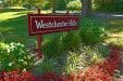 Photo of 1004 Old Country Road, Elmsford, NY 10523 (MLS # 4827329)