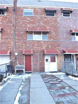 Photo of 3623 De Reimer Avenue, Bronx, NY 10466 (MLS # 4827532)