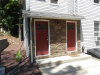 Photo of 27 South Pearl Street, Pearl River, NY 10965 (MLS # 4827583)