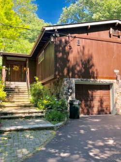 Photo of 10 Ferruzza Drive, Chestnut Ridge, NY 10977 (MLS # 4827707)
