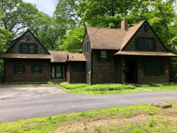 Photo of 1 Lane Way Off Barlow, Rye, NY 10580 (MLS # 4827882)