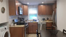 Photo of 1 Laurel Place, Unit 2nd fl, Yonkers, NY 10704 (MLS # 4828007)
