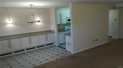 Photo of 344 Central Park Avenue, Unit B14, Scarsdale, NY 10583 (MLS # 4828061)
