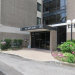 Photo of 130 Colonial Parkway, Unit 4N, Yonkers, NY 10710 (MLS # 4828085)