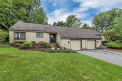 Photo of 510 Heritage Hills, Unit A, Somers, NY 10589 (MLS # 4828252)