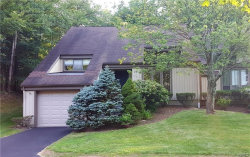 Photo of 972 Heritage Hills, Unit A, Somers, NY 10589 (MLS # 4828483)