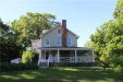 Photo of 3834 Danbury Road, Brewster, NY 10509 (MLS # 4828580)