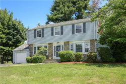 Photo of 1 Lincoln Road, Scarsdale, NY 10583 (MLS # 4828656)