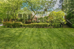Photo of 23 Cooper Road, Scarsdale, NY 10583 (MLS # 4828731)