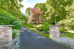 Photo of 67 Tranquility Road, Suffern, NY 10901 (MLS # 4828757)
