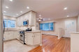 Photo of 8 Woodycrest Avenue, Unit 1st Floor, Yonkers, NY 10701 (MLS # 4828784)