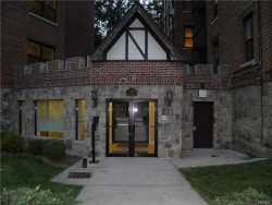 Photo of 1463 Midland Avenue, Unit 4A, Bronxville, NY 10708 (MLS # 4828805)
