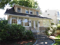 Photo of 115 Lee Road, Scarsdale, NY 10583 (MLS # 4829079)