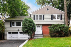 Photo of 124 Brown Road, Scarsdale, NY 10583 (MLS # 4829145)