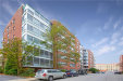 Photo of 2 Washington Square, Unit 2I, Larchmont, NY 10538 (MLS # 4829167)