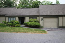 Photo of 505D Heritage Hills, Unit D, Somers, NY 10589 (MLS # 4829305)