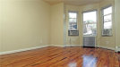 Photo of 202 Main Street, Unit 2E, Nyack, NY 10960 (MLS # 4829538)
