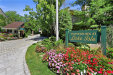 Photo of 64 Waterside Close, Eastchester, NY 10709 (MLS # 4829824)