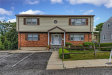 Photo of 34 Greenwood Avenue, Unit 3, Port Chester, NY 10573 (MLS # 4829910)