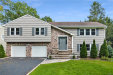 Photo of 37 Sherwood Drive, Larchmont, NY 10538 (MLS # 4830079)