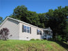 Photo of 20 Curving Hill Road, Unionville, NY 10988 (MLS # 4830583)