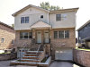 Photo of 39 Clifford Place, Harrison, NY 10528 (MLS # 4830794)