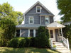 Photo of 559 Bedford Road, Pleasantville, NY 10570 (MLS # 4830837)