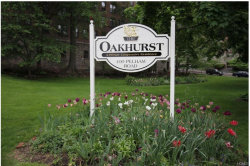 Photo of 100 pelham, Unit 1A, New Rochelle, NY 10805 (MLS # 4831122)