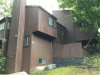 Photo of 31 Redwood Drive, Highland Mills, NY 10930 (MLS # 4831201)