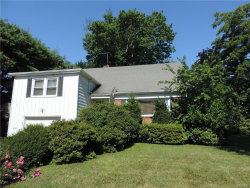 Photo of 662 Forest Avenue, Rye, NY 10580 (MLS # 4831490)