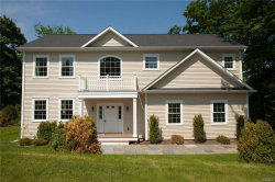 Photo of 18 orchard street Orchard Street, Thornwood, NY 10594 (MLS # 4831636)