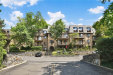 Photo of 500 Central Park Avenue, Unit 111, Scarsdale, NY 10583 (MLS # 4832431)
