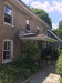 Photo of 47 River Avenue, Cornwall On Hudson, NY 12520 (MLS # 4832549)