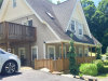 Photo of 319 Bramertown Road, Tuxedo Park, NY 10987 (MLS # 4832585)